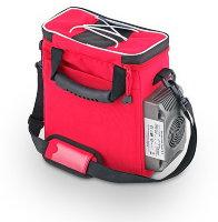 fd3f67f1f81b Термосумка (сумка-холодильник) с питанием от сети Ezetil E 2 SP 12V (