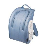 6c34d584831e Термосумка (сумка-холодильник) с питанием от сети Coolfort CF-1216 12V