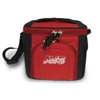 090ae7e8947b Купить сумки-холодильники (термосумки), изотермические сумки и сумки ...