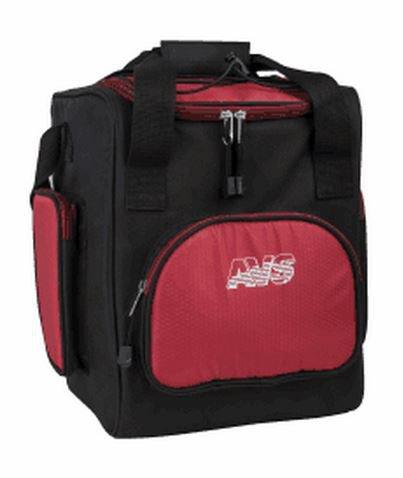 4ee9e52d3817 Термосумка (сумка-холодильник) с питанием от сети AVS CB 18A 12V по ...