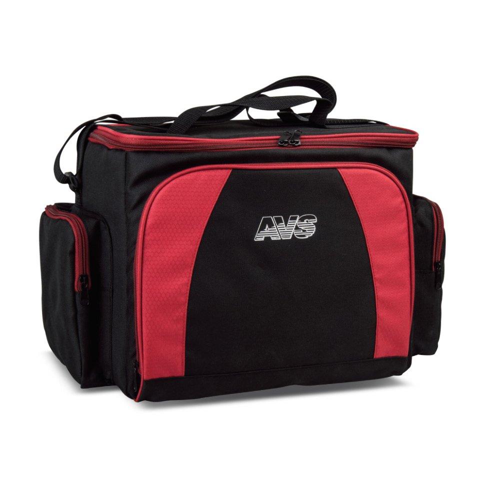 4108e7501a30 Термосумка (сумка-холодильник) с питанием от сети AVS CB 24A 12V по ...